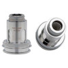 SMOK TF Tank Replacment Coil | Vapeking