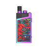 SMOK Trinity Alpha Resin Pod Starter Kit