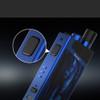 SMOK Trinity Alpha Resin Pod Starter Kit