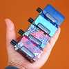 Joyetech Exceed Grip Pod Starter Kit | Vapeking