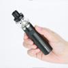 Vaporesso Sky Solo PLUS Starter Kit   Vapeking
