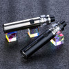 Vaporesso Sky Solo PLUS Starter Kit | Vapeking