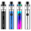 Vaporesso Sky Solo PLUS Starter Kit | Vapeking