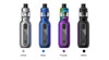 Aspire Reax Mini with Tigon Starter Kit | Vapeking
