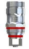 Eleaf EC Series Melo 5 Replacement Coil | Vapeking