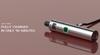 Vaporesso VM Solo 22 Kit   Vapeking
