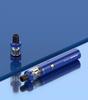 Vaporesso VM Stick 18 Kit | Vapeking