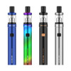 Vaporesso VM Stick 18 Kit | Vapeking