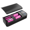 EFEST LUSH BOX 18650 Charger