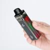 VOOPOO VINCI Mod Pod VV Kit - 1500mah | Vapeking