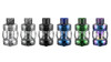 Aspire ODAN Diamond Tank - 7ml | Vapeking