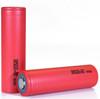 Sanyo NCR2070C 20700 3500mAh 30A Battery | Vapeking