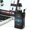 Geekvape Aegis X 200W TC Kit with Cerberus Tank | Vapeking