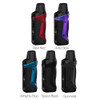Geekvape Aegis Boost Pod Kit - Vapeking