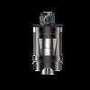 Innokin Zenith PRO MTL Tank - 5.5ml   Vapeking