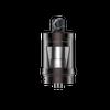 Innokin Zenith PRO MTL Tank - 5.5ml | Vapeking