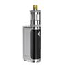 Aspire Nautilus GT Starter Kit | Vapeking