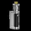 Aspire Nautilus GT Starter Kit | Vapeking
