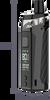 Vaporesso Target PM80 Pod Starter Kit | Vapeking