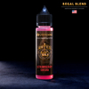 Strawberry Shisha | Regal Blend
