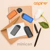 Aspire Minican Pod Kit | Vapeking