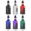 Vaporesso Gen Nano with GTX Tank Starter Kit | Vapeking