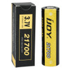iJOY 21700 High Drain Li-ion Battery 3750mah | Vapeking