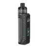 Aspire BP80 Pod Mod Kit - 4.6ml | Vapeking