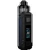 Aspire BP80 Pod Mod Kit - 4.6ml   Vapeking