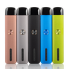 UWELL CALIBURN G Pod Starter Kit | Vapeking