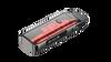 Vaporesso LUXE PM40 Pod Kit | Vapeking