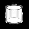 Vaporesso FORZ TX80 Tank Replacement Glass | Vapeking