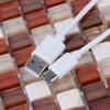 Eleaf TYPE-C USB Charging Cable   Vapeking