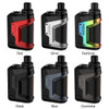 Geekvape Aegis HERO Pod Mod Kit | Vapeking