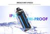 SMOK IPX 80 Pod Kit - 3000mah | Vapeking