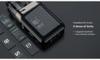 Vaporesso SWAG PX80 18650 Pod Mod Kit | Vapeking