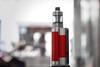 Aspire Zelos 3 Starter Kit | Vapeking