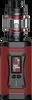 SMOK MORPH 2 TC 230W with TFV18 Tank 7.5ml Kit | Vapeking