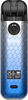 SMOK NOVO 4 Pod Kit | Vapeking