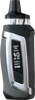 SMOK MORPH POD 40 Pod Kit | Vapeking