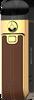 SMOK NORD 4 80W Pod Kit   Vapeking