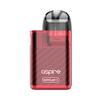 Aspire Minican+ PLUS Pod Kit   Vapeking