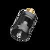 Innokin Zenith II (2) Tank - 5.5ml | Vapeking