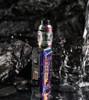 Geekvape Aegis Solo 2 S100 Kit with Z Subohm Tank | Vapeking