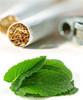 Tobacco Classique Ice
