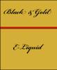 Black & Gold Tobacco