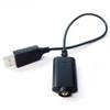 Joye EGO USB Charger