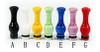 510 Ceramic Vase Drip Tip