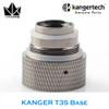 Kanger T3S Replacement Base