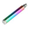 Rainbow VISION 1300mAH Spinner EGO VV - FATBOY | Vapeking